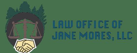 Jane Mores Logo